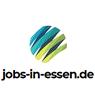 Logo von jobs-in-essen.de