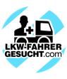 Logo von lkw-fahrer-gesucht.com