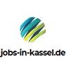Logo von jobs-in-kassel.de