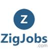 Logo von zig-jobs.com