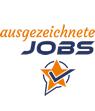 Logo von ausgezeichnete-jobs.de
