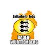 Logo von zeitarbeit-jobs-baden-wuerttemberg.de
