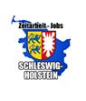 Logo von zeitarbeit-jobs-schleswig-holstein.de