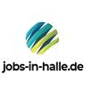 Logo von jobs-in-halle.de