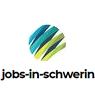 Logo von jobs-in-schwerin.com