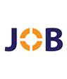 Logo vom zeitarbeit-job-netzwerk.de