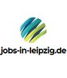 Logo von jobs-in-leipzig.de
