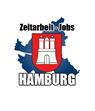 Logo von zeitarbeit-jobs-hamburg.de