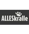 Logo von alleskralle.com