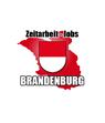Logo von zeitarbeit-jobs-brandenburg.de