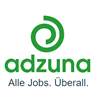 Logo von adzuna.de