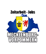 Logo von zeitarbeit-jobs-mecklenburg-vorpommern.de