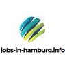 Logo von jobs-in-hamburg.info