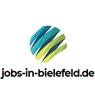 Logo von jobs-in-bielefeld.de