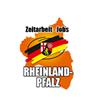 Logo von zeitarbeit-jobs-rheinland-pfalz.de