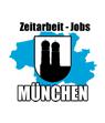 Logo von zeitarbeit-jobs-muenchen.de