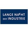 Logo von langenachtderindustrie.de