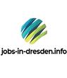 Logo von jobs-in-dresden.info