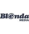 Logo von blenda.de