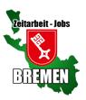 Logo von zeitarbeit-jobs-bremen.de