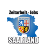 Logo von zeitarbeit-jobs-saarland.de