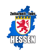 Logo von zeitarbeit-jobs-hessen.de