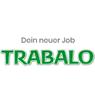 Logo von trabalo.de