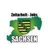 Logo von zeitarbeit-jobs-sachsen.de