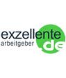 Logo von exzellente-arbeitgeber.de