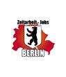Logo von zeitarbeit-jobs-berlin.de
