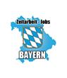 Logo von zeitarbeit-jobs-bayern.de