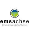Logo von emsachse.de