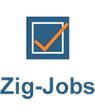 Logo von zig-jobs.de