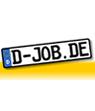 Logo von d-job.de