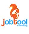 Logo von mein-jobtool.de