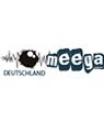 Logo von de.meega.eu