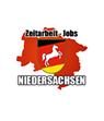 Logo von zeitarbeit-jobs-niedersachsen.de