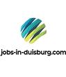Logo von jobs-in-duisburg.com