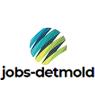 Logo von jobs-detmold.de