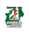 Logo von zeitarbeit-jobs-nordrhein-westfalen.de