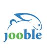 Logo von de.jooble.org