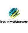 Logo von jobs-in-wolfsburg.de