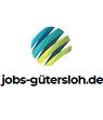 Logo von jobs-gütersloh.de