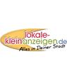 Logo von lokale-kleinanzeigen.de